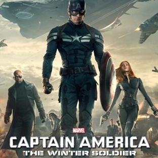 Kaptan Amerika: Kış Askeri Eleştirisi
