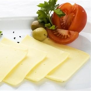 Kaşar Peyniri Nasıl Saklanır?