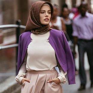 Kayra Bluz Modelleri 2014