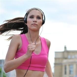Koşu motivasyonunuzu arttıracak en iyi şarkılar