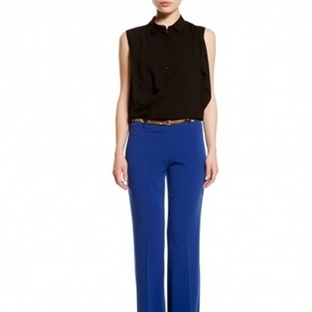 Koton 2014 Pantolon Modelleri