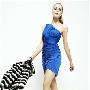 Koton elbise modelleri