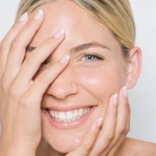 Kozmetik ürün seçmenin ipuçları