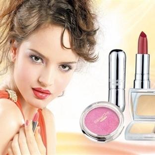 Kozmetik ürünleri nasıl geliştiriliyor?