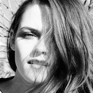 Kristen Stewart'ın NSMBL Röportajı