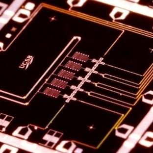 Kuantum Bilgisayarlar Gerçek Olmak Üzere