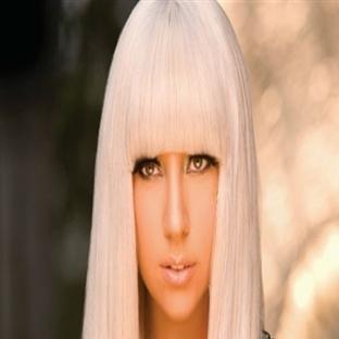 Lady Gaga İstanbul'a Geliyor