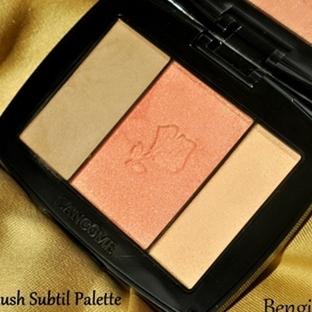 Lancome Blush Subtil 02 Nectar Lace