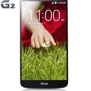 LG G2 için Knock Code Özelliği