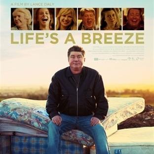 Life's a Breeze / Hayat Bir Esintidir Eleştirisi