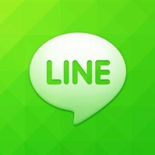 LINE Ayarlar Menüsü Kılavuzu
