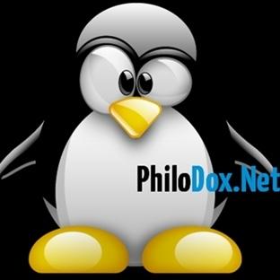 Linux Nedir?, Ne İşe Yarar?