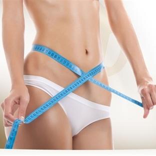 Liposuction Hakkında Bilinmeyenler