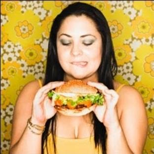 İlişkideki Stres Obezite Riskini Artırıyor