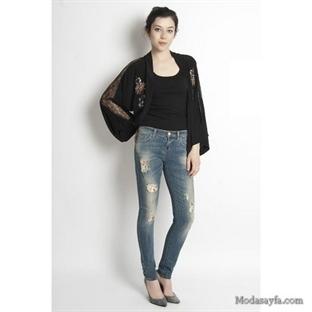 Little Big 2014 Pantolon Modelleri