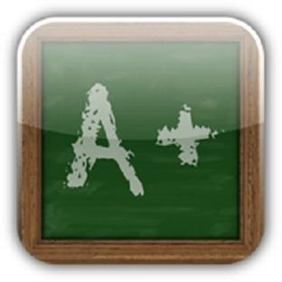 İlköğretim/Lise Not Ortalaması Hesaplama Uygulamas
