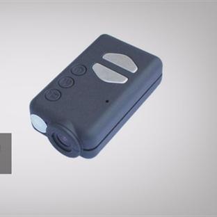 Mobius Aksiyon Kamera