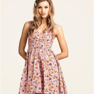 Moda | 2014 Yaz Trendleri