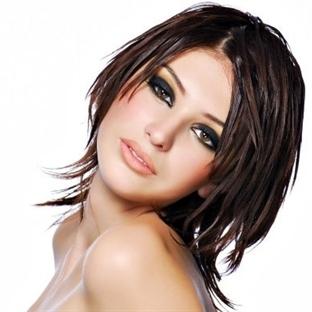 Muhteşem saçlar için basit öneriler