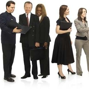 Müşteriniz Kim? Müşteri ve Kullanıcı Farkı