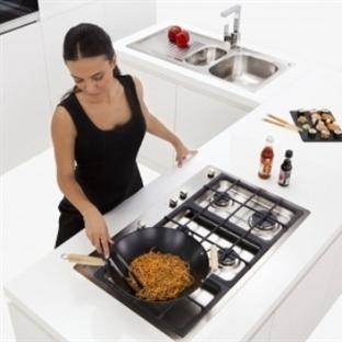 Mutfağınız İçin 10 Altın Öneri!