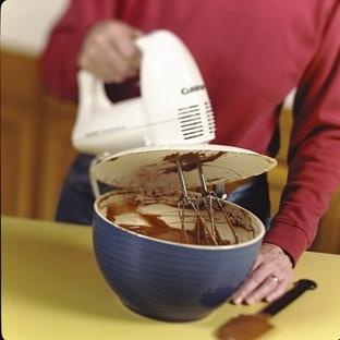 Mutfakta Geçirdiğiniz Zamanı Azaltacak İpuçları