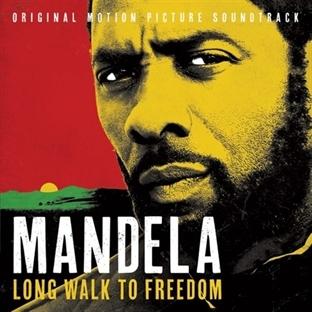 Mutlaka İzleyin -Mandela Özgürlüğe Giden Uzun Yol
