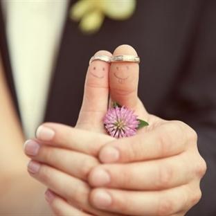 Mutlu Bir Evlilik İçin Nelere Dikkat Etmelisiniz?