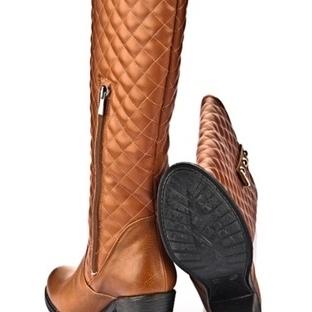 İnci Çizme Modelleri 2014