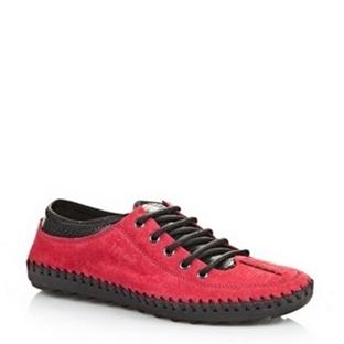 İnci Erkek Ayakkabı Modelleri Ve Fiyatları