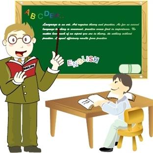 İngilizce egitim nerede alınmalı ?