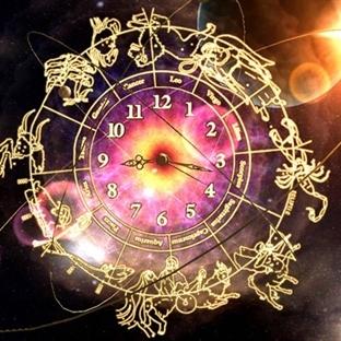 Nisan Ayının Astrolojik Olarak Önemli Tarihleri