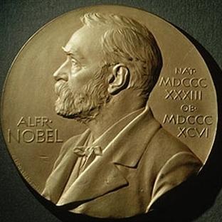 Nobel Barış Ödülündeki Nobel İsmi Nerden Geliyor