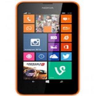 Nokia Lumia 630 Ve Nokia Lumia 630 Özellikleri