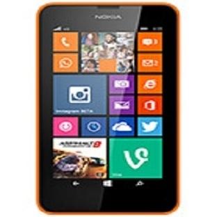 Nokia Lumia 635 Ve Nokia Lumia 635 Özellikleri