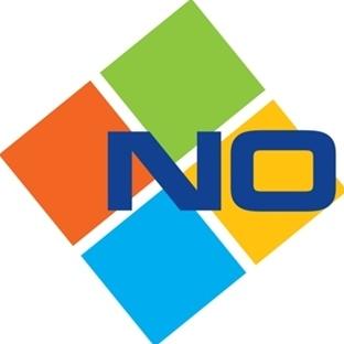 Nokia'nın Logosu Değişiyor
