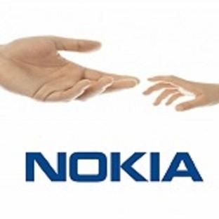 Nokia'nın İsmi Değişecek
