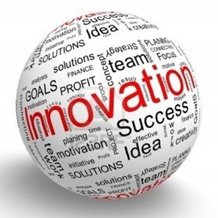 İnovasyon Nedir ve Etkileri Nelerdir?