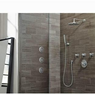 Ödüllü banyo aksesuar tasarımları