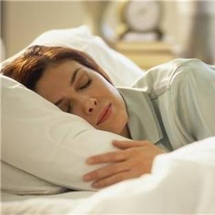 Öğle Uykusu Ölüm Riskini Artırıyor