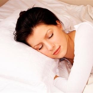 Öğleden Sonra Uykusu Erken Ölüm Getirebilir