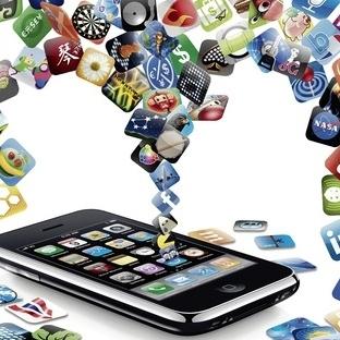 Öğrenciler İçin 20 Adet Ücretsiz Tablet Uygulaması