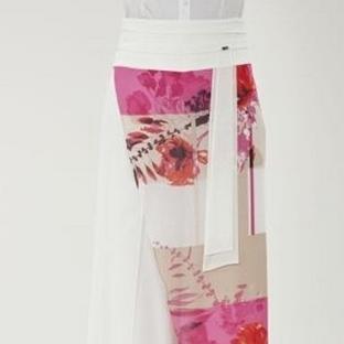 Pantolon Etek Modelleri 2014