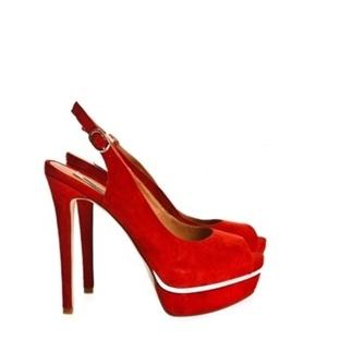 İpekyol Ayakkabı Modelleri 2014
