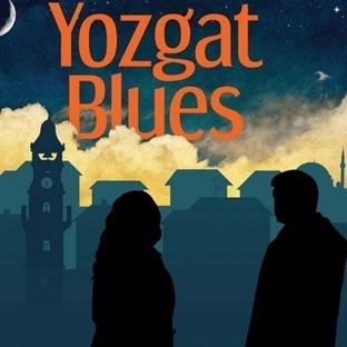 Peruktan Dökülen Hüzün Yozgat Blues