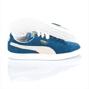Puma erkek spor ayakkabı modelleri