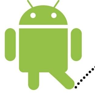 Rehberimi İphone'dan Android'e nasıl atarım?
