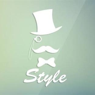 """""""İri"""" Erkekler İçin Giyim Teknikleri ve Moda İpuçl"""