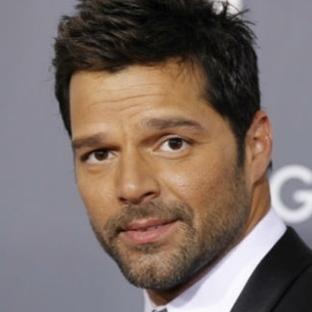 Ricky Martin Diyarbakır'a Mı Geliyor?