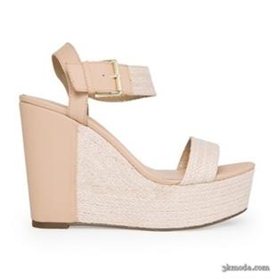 Roman Ayakkabı Modelleri 2014